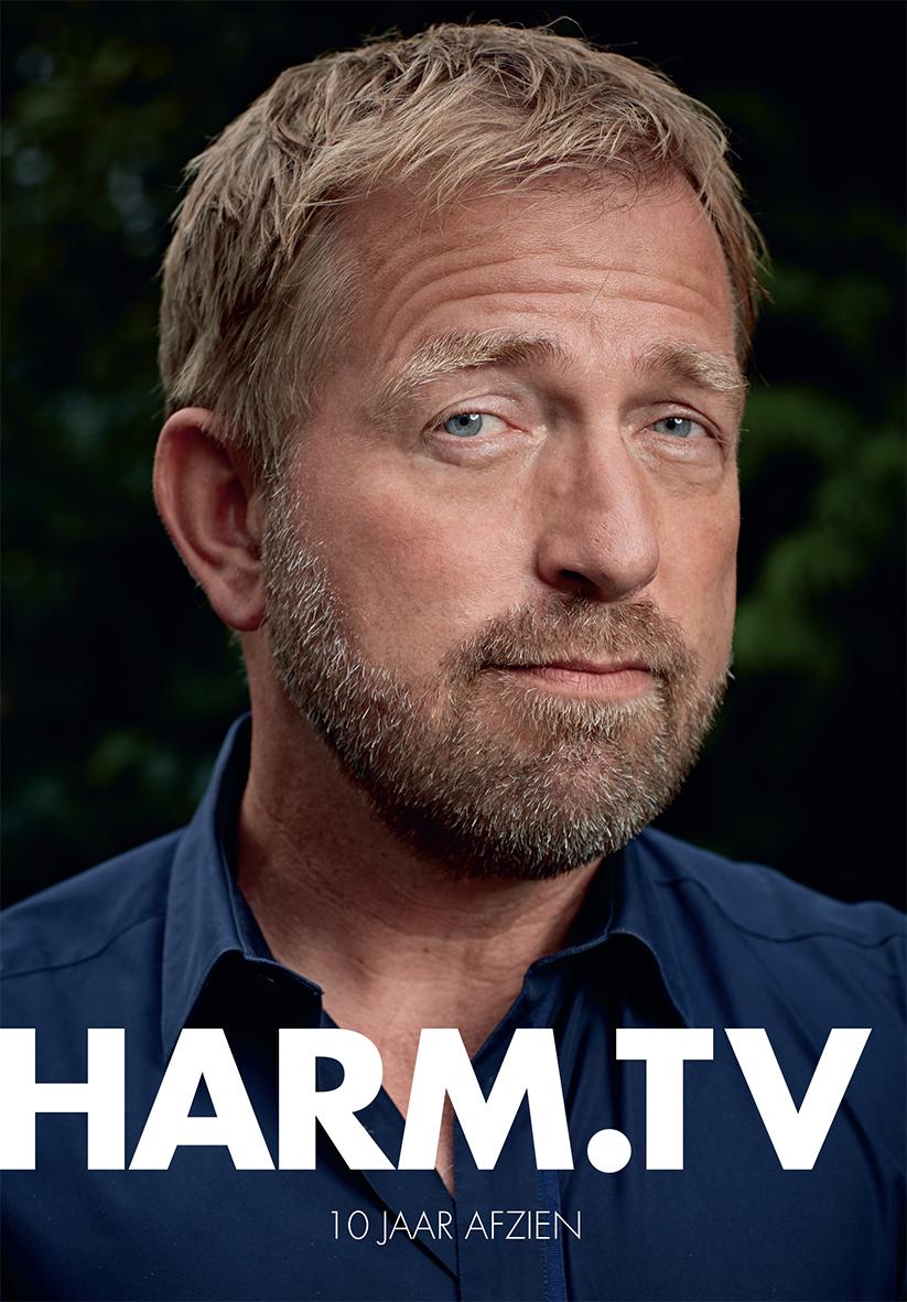 harm-tv