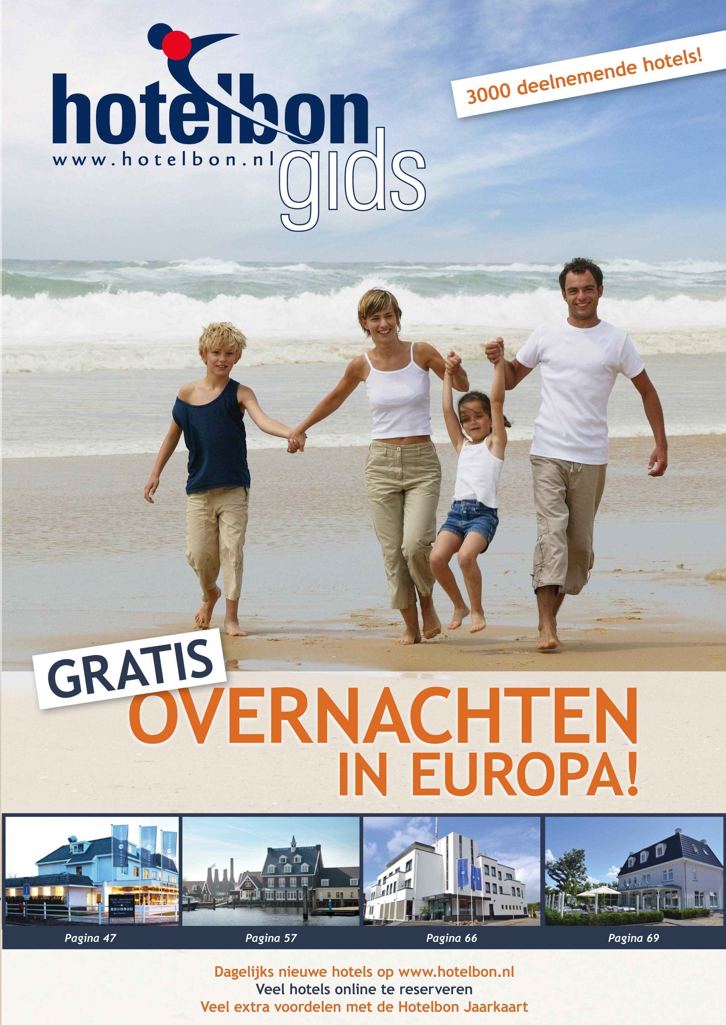 12-01880 Hotelbon-Brochure-Omslag 2013.indd