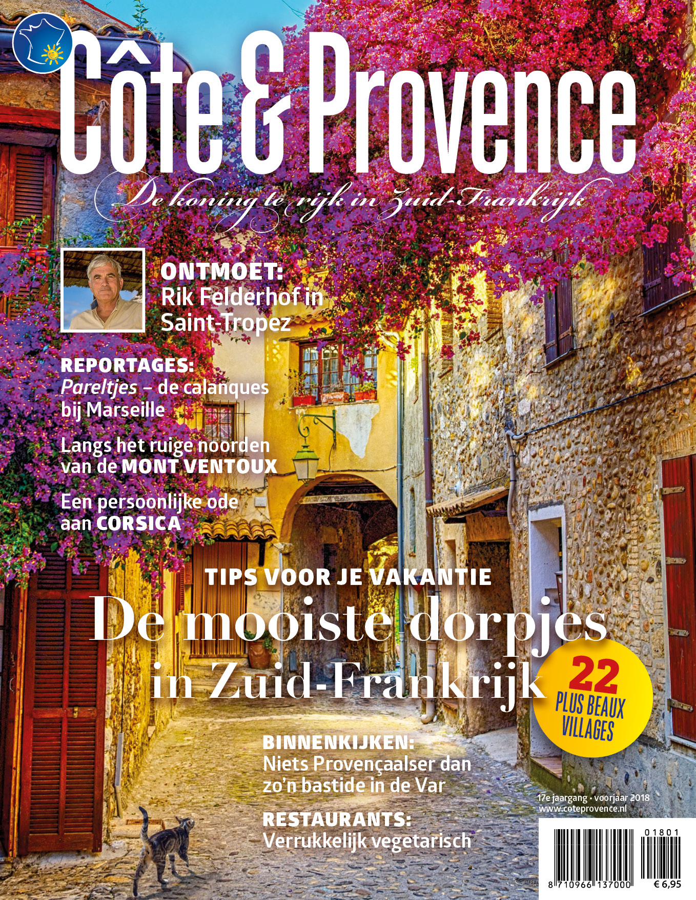 cote-en-provence